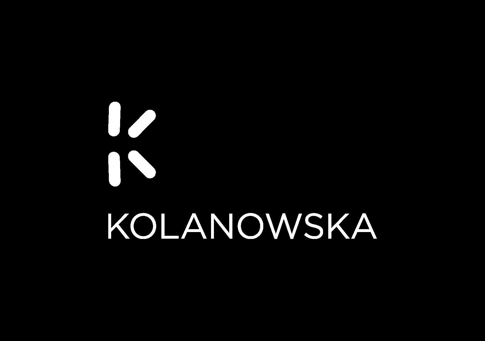 Kolanowska