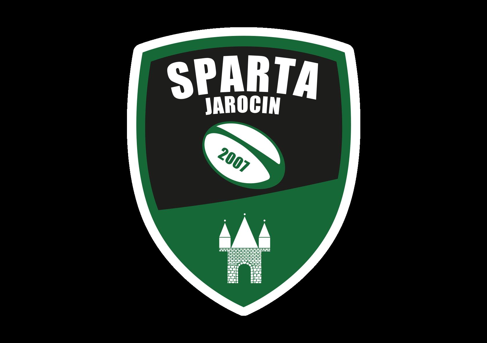Sparta Jarocin